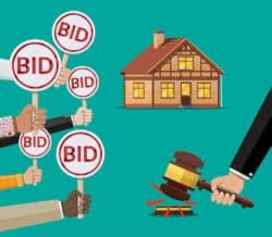 Real Estate OBX